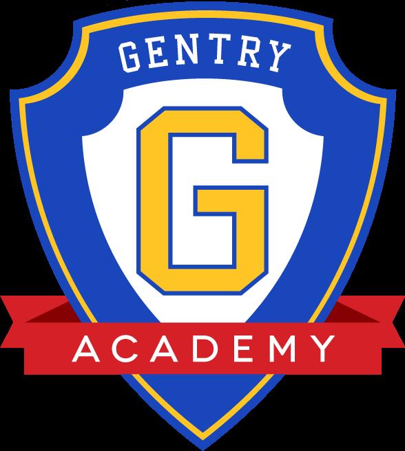 gentry-logo.png