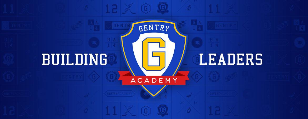 Gentry Academy