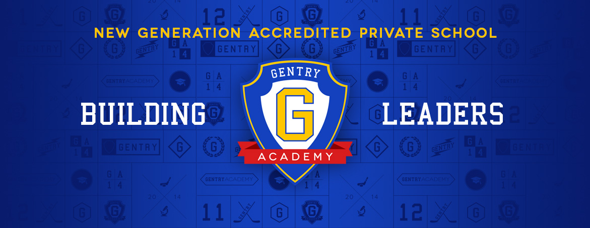 New Generation Accredited Private School Building Leaders