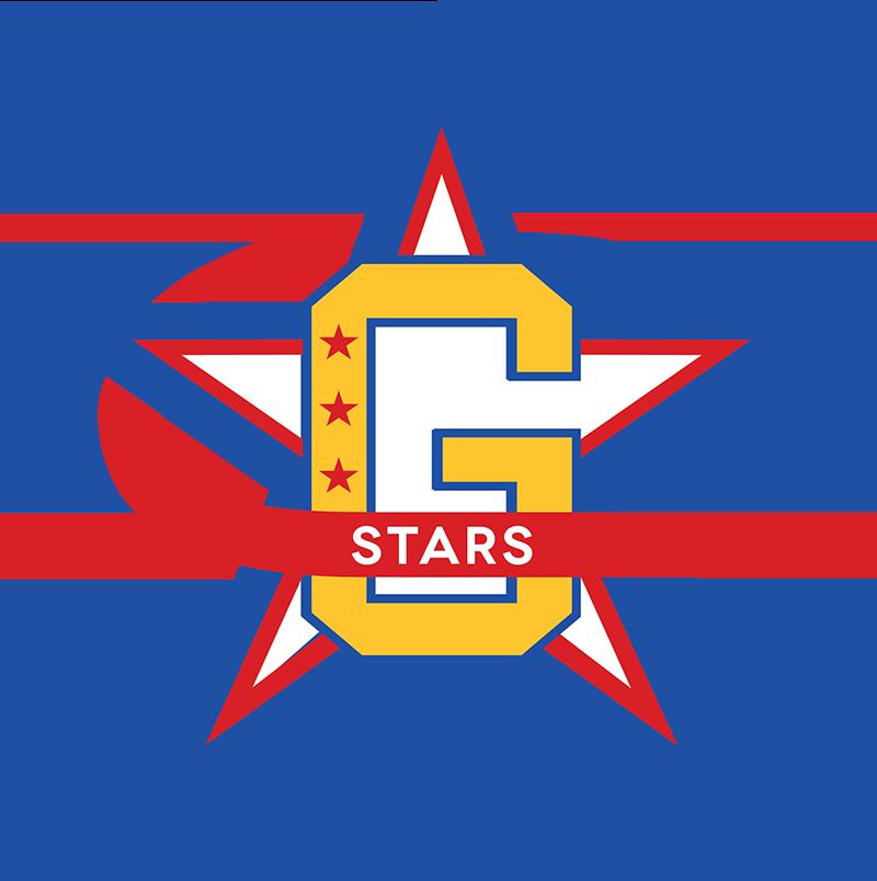 Gentry Stars