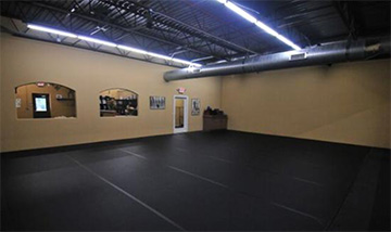 4th Street Dance Studio