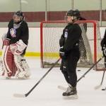 Gentry-First-Day-Hockey-13