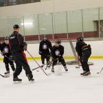 Gentry-First-Day-Hockey-34
