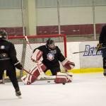 Gentry-First-Day-Hockey-7
