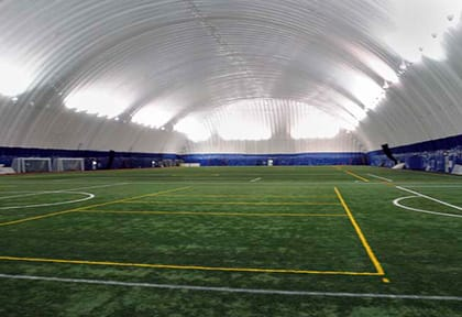 Vadnais Sports Dome