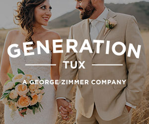 Tux Rental Orlando - Semm-Faber Photography