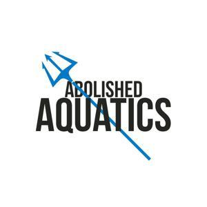 Abolished Aquatics Logo