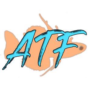 All Things Fish Logo