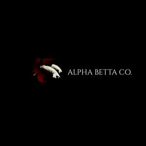 Alpha Betta Co Store Logo
