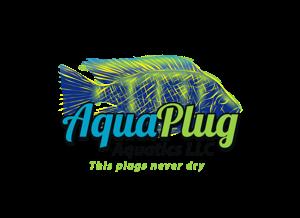 Aquaplugaquatics Store Logo