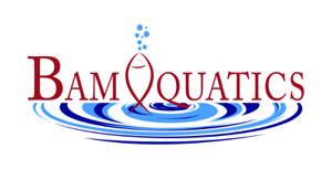 BamAquatics Store Logo
