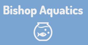 Bishop Aquatics Logo