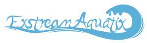 ExstreamAquatix Logo