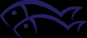 Fish Tank Sale Store Logo
