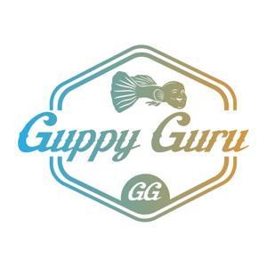 GuppyGuru Logo