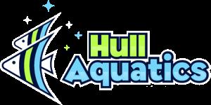 Hull Aquatics Logo