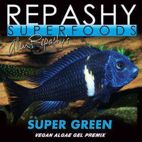 Repashy Super Green 12OZ