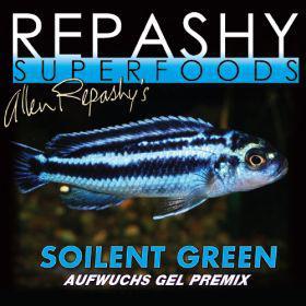 Repashy soilent Green 12 OZ