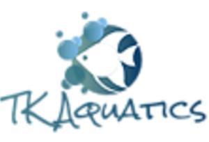 TK Aquatics Logo