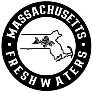 Mass Freshwaters Store Logo