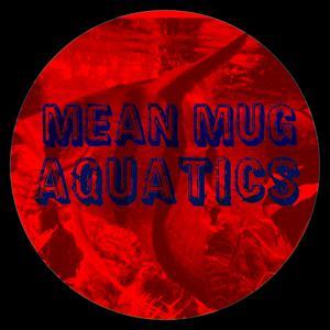 Meanmugaquatics Store Logo