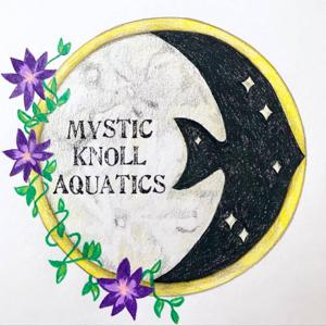Mystic Knoll Store Logo