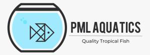PML Aquatics Logo