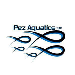 Pez Aquatics Logo