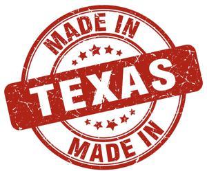 Texas Aqua Tanks Logo