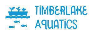 Timberlake Aquatics Logo