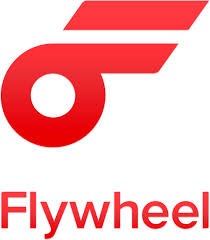 Flywheel - the easiest way to get a taxi cab with your phone.