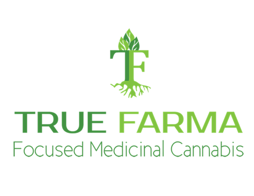 True Farma Launches June 29th