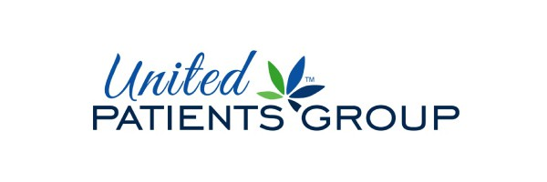 United Patients Group | Helping and Healing: Bay Area Businesses Lead the Way in Medical Cannabis Solutions