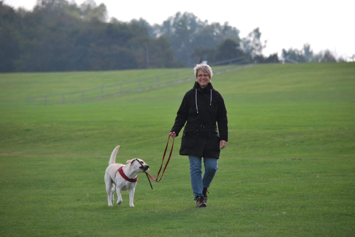 staying-active-with-chronic-back-pain