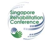 Singapore Rehabilitation Conference 2014 Registration