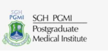 SGH Postgraduate Medical Institute