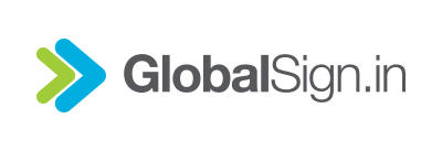 GlobalSign.in