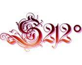 Shun 212