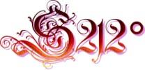 Shun212