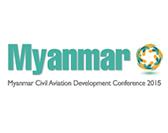 Myanmar Civil Aviation Development Conference 2015