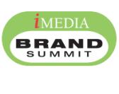 iMedia Agency Summit 2014