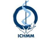 International Conference on Humanitarian Medical Missions Volunteers Beyond Borders