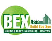 BEX Asia 2014 Visitor Referral
