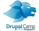 DrupalCamp Singapore 2014