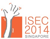 INTERNATIONAL SCIENCE EDUCATION CONFERENCE 2014