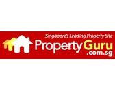 Thailand Property Show