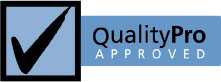 QualityProapproved