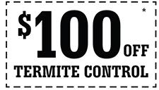 100_Off_TermiteControl