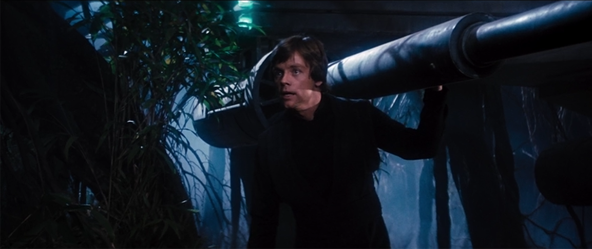 Fixing RotJ, Part 1: A Certain Point of View