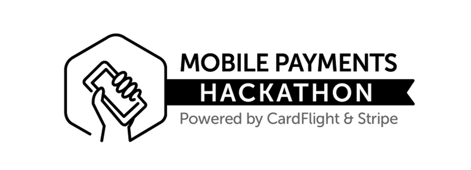 Stripe's Mobile Payments Hackathon